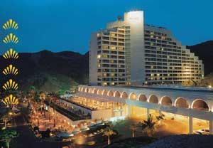 According To The Recent Results Of Travel Leisure S World Best Rankings Eilat Princess Hotel Was Awarded 6th Top For Service In Africa